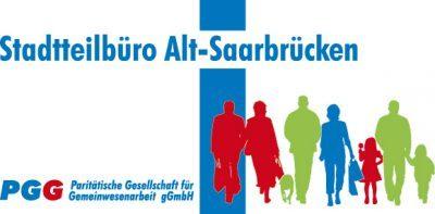 Stadtteilbüro Alt-Saarbrücken